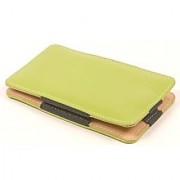 Hard Disk Pouch M22 Green