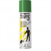 a.m.p.e.r.e Markierfarbe Inhalt 500 ml, VE 12 Dosen grün