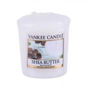Yankee Candle Shea Butter vonná svíčka 49 g