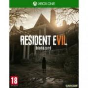 Resident Evil 7 Biohazard, за Xbox One