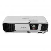 Epson EB-X41 ANSI 3LCD 3600 Lúmenes XGA Branco