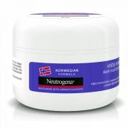 Balsam Nutritiv de Corp Neutrogena® Visibly Renew Norwegian Formula® 200ml