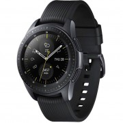 Samsung GALAXY WATCH 42MM BLACK - Reloj Inteligente