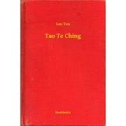 Tao Te Ching (eBook)