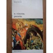 A Cincea Pecete - Simon Vestdijk