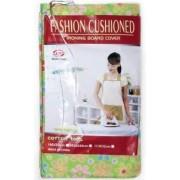 Husa pentru masa de calcat elastica Fashion Cushioned