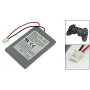 Sony Batteri Sony PS3 kontroller 3.7V 570mAh LIP1359