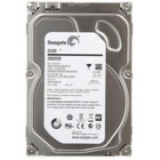Seagate Barracuda SV-35 3 TB Desktop Internal Hard Disk Drive (ST3000VX000)