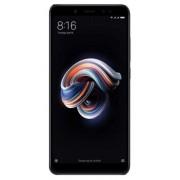 "Telefon Mobil Xiaomi Redmi S2, Procesor Octa-Core 2.0GHz, IPS LCD capacitive touchscreen 5.99"", 3GB RAM, 32GB Flash, Camera Duala 12+5MP, Wi-Fi, 4G, Dual Sim, Android (Negru) + Cartela SIM Orange PrePay, 6 euro credit, 6 GB internet 4G, 2,000 minute natio"