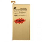 Samsung EB-BA700ABE Батерия 3030mAh за Galaxy A7