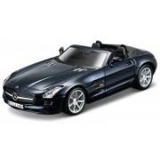1 32 KIT Mercedes-Benz SLS AMG Roadster