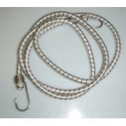 Coarda elastica - 1,8m
