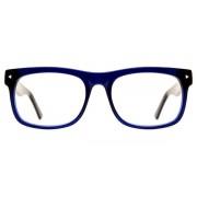SmartBuy Collection Brillen Maxwell E A136