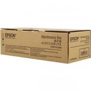 Epson C13T699700 - T6997 - SC9MB kit mantenimiento