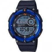 Мъжки часовник Casio Pro Trek SGW-600H-2AER