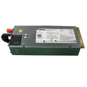 Захранване за сървър dell - power supply - hot-plug / redundant - 1100-watt - for poweredge r630, r730, r730xd, t630, 450-aebl-14