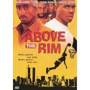 Above the Rim [DVD] [1994]