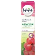 Veet Essential Inspirations Cream 200 ml