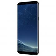Samsung Galaxy S8 64 GB Negro Libre