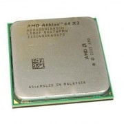 AMD Athlon 64 X2 ADA4200IAA5CU 4200+ 2.20GHz AM2 Tested CPU Processor Used