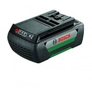 Bosch batterie (36V Li 2,0 Ah) pour tondeuse à gazon F016800474