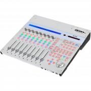 iCON Q-Con Pro 8 Canal Controlador DAW