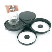 Glass rimmer - glazurator pahare