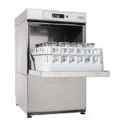 Classeq G400P Glasswasher Machine Only
