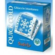 Safety Spa Prontex Quick Cold Gh Istan2bu
