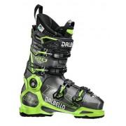 Dalbello Chaussure De Ski Dalbello DS AX 120 19/20 (Gris)