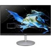 "Monitor ACER,CB242Ysmiprx,60cm (23.8"") ZeroFrame IPS 1ms (VRB) FreeSync HDR Ready 100M:1 ACM 250nits LED VGA HDMI DPI MM Au"