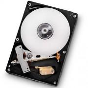 "HDD 3.5"", 2000GB, Toshiba, 7200rpm, 64MB Cache, SATA3 (DT01ACA200)"