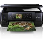 Epson Expression Premium XP-640 - All-in-One Printer
