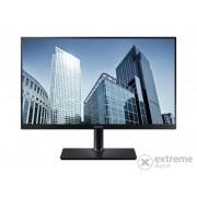 Samsung S24H850 WQHD LED Monitor