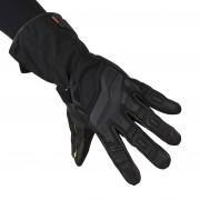 Macna Handschuhe Macna Revenge 2 Outdry Schwarz