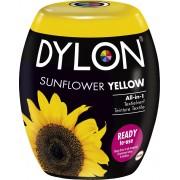 Dylon Textielverf - Yellow Sunflower - Pods - 350g