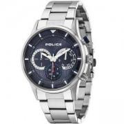 Мъжки часовник Police Driver PL.14383JS/03M