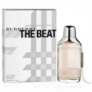 The Beat Burberry Eau de Parfum Spray 50ml