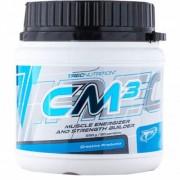 TREC NUTRITION - CM3 POWDER kreatin Tri-Malát 250g