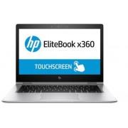 "Laptop HP EliteBook x360 1030 G2 (Procesor Intel® Core™ i7-7600U (4M Cache, up to 3.90 GHz), Skylake, 13.3""FHD, 8GB, 256GB SSD, Intel® HD Graphics 620, Wireless AC, Win10 Pro 64)"