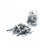 Clipsuri coarof metalice