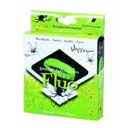 PharmaVoyage přírodní repelentní náramek Barva: green