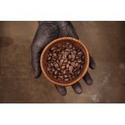 Cafea boabe de origine Kenia AA+ 200g