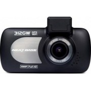 Camera Video Auto Next Base 312GW 2.7 inch Full HD G-sensor WiFi GPS