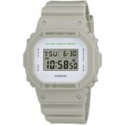 Ceas Casio G-Shock DW-5600M-8ER