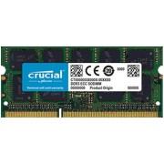 Memorie Laptop G.Skill Ripjaws DDR3L, 1x8GB, 1600MHz, CL11, 1.35V