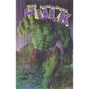 Immortal Hulk Vol. 1: Or Is He Both', Paperback/Al Ewing