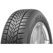 Anvelopa Iarna Dunlop WINTER RESPONSE 2 185/65/R15 88 T