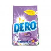 Detergent automat Dero Surf 2 in 1 Levantica 2kg