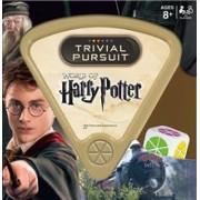 Joc Trivial Pursuit Harry Potter